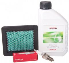 Honda Engine Service Kit 699-1114